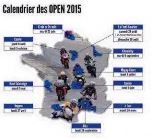 journe_es_open_mutuelle_des_motards_2015-da4e9