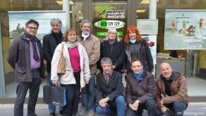 comite_fondation_mutuelle_des_motards-e5037
