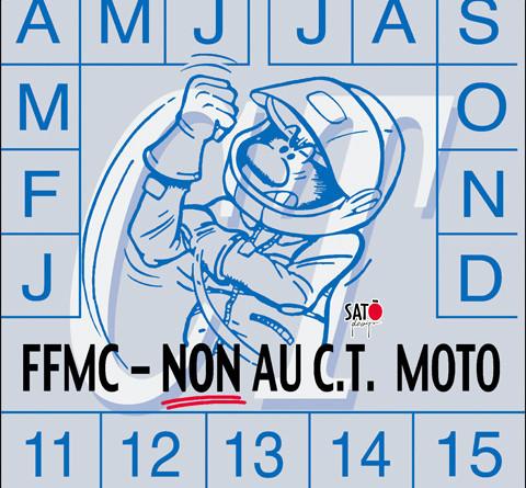 ffmc-ct-moto